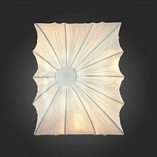 Накладной светильник ST-Luce SL356.551.03 Tela
