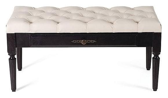 Банкетка Оливия  фрихетэн диван кровать 3 местный отзывы