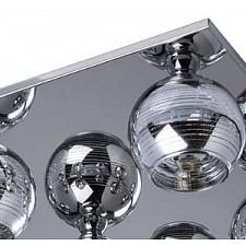 Накладной светильник MW-Light 678010309 Граффити 8