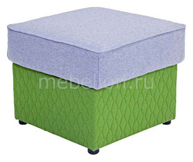 Пуф Твин-Сет Nord Wool 600/Nord Wool 802 mebelion.ru 5760.000