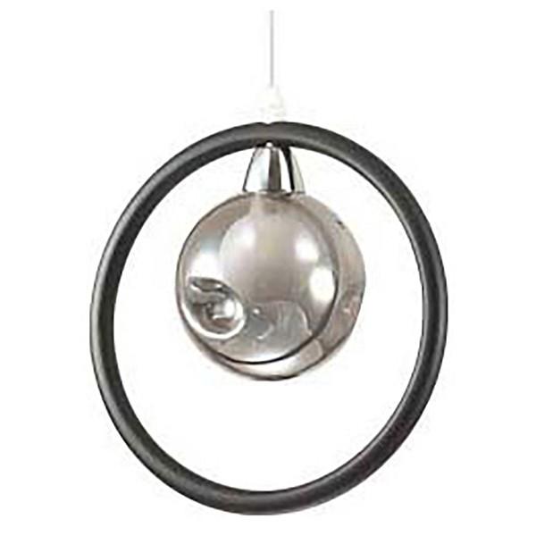 Подвесной светильник Odeon Light Magno 3982/1