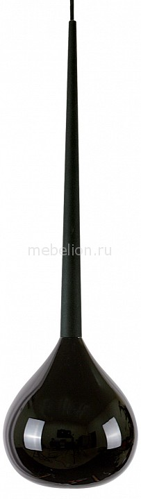 Подвесной светильник Lightstar 808117 Simple Light 808