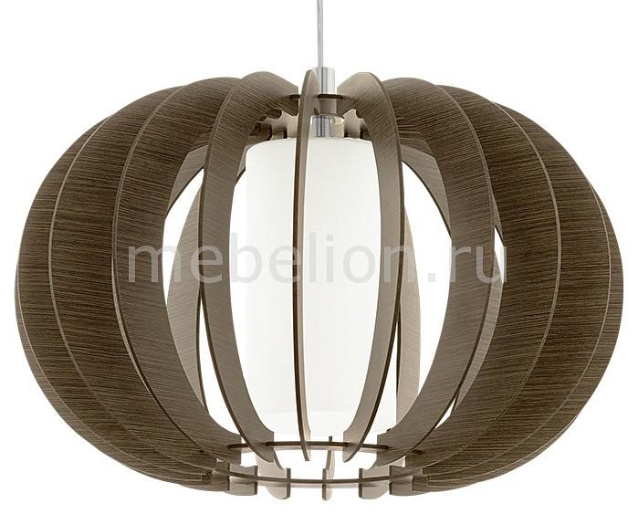 Подвесной светильник Eglo Stellato 3 95591 eglo 95591