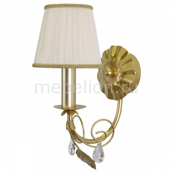 Бра Lightstar Modesto 781612