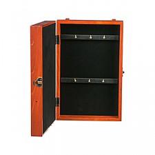 Ключница (18.5х28.5 см) 271-113