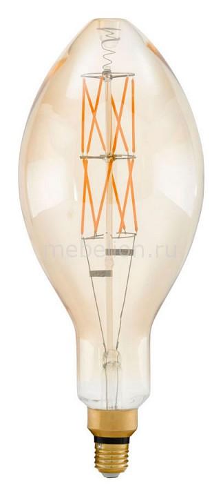 Лампа светодиодная Eglo LM LED E27 E27 220В 4Вт 2100K 11685