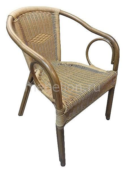 Кресло A-2010A