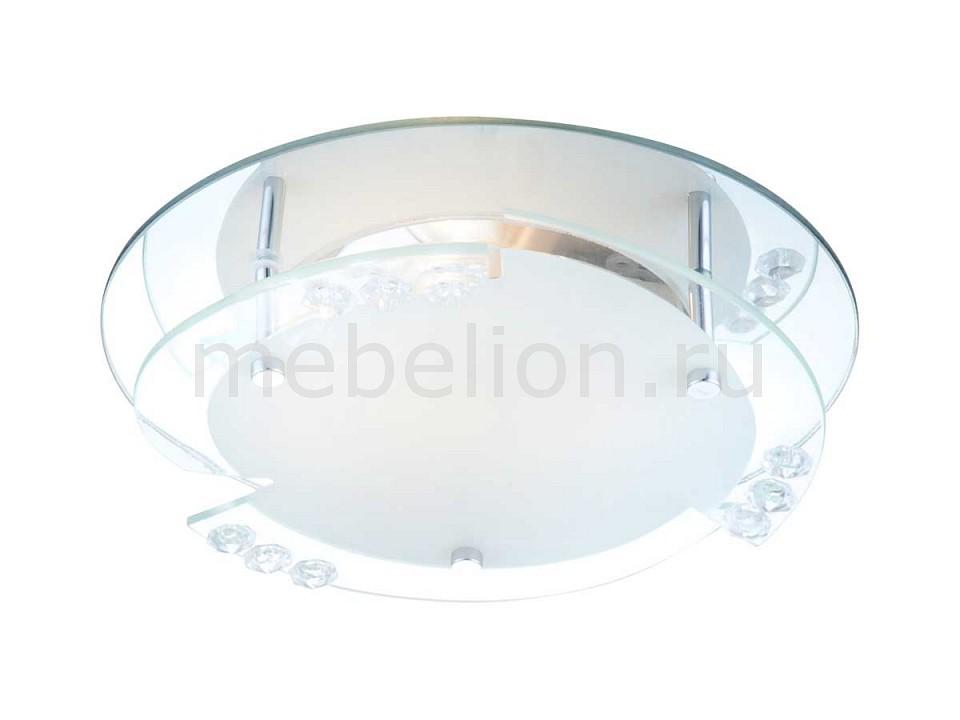 Накладной светильник Globo 48073 Armena