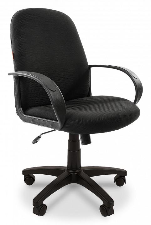 Кресло компьютерное Chairman 279M  что поставить на журнальный столик для декора
