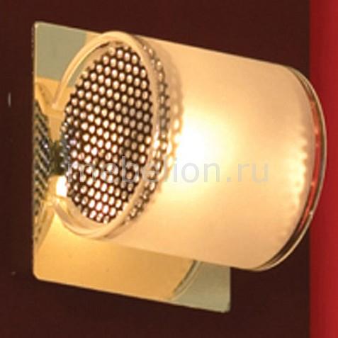 Накладной светильник Lussole LSQ-3411-01 Cappello
