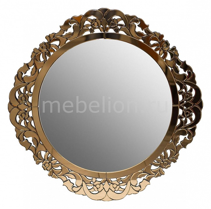 Зеркало настенное KFH1469