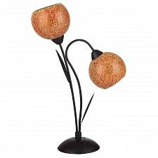 Настольная лампа Lussole LSF-6204-02 Bagheria