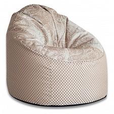Кресло-мешок Пенек Longoria