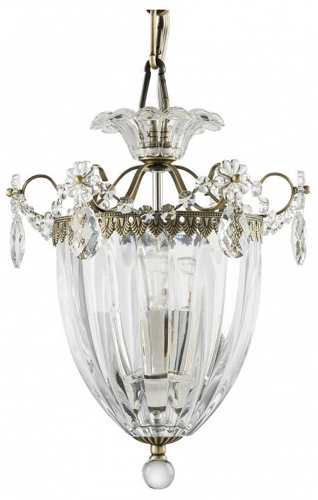 Подвесной светильник Osgona Schon 790031