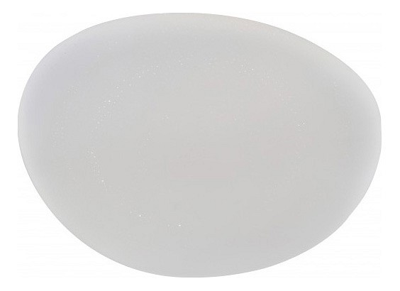Накладной светильник Kink Light Лаго 074137 (3000-6000K)