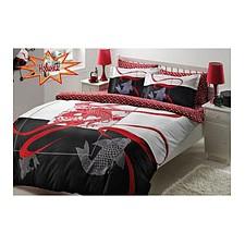 Комплект двуспальный Fontana TA_300.7029-02852