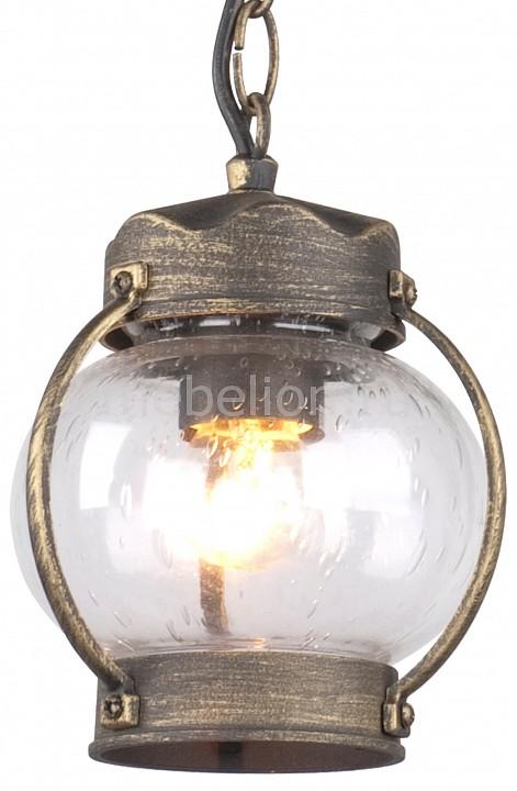 Подвесной светильник Favourite Faro 1498-1P