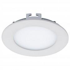 Встраиваемый светильник Fueva 1 94047