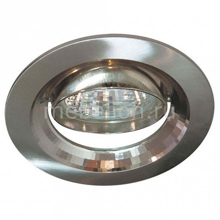 Встраиваемый светильник Feron DL2009 17832