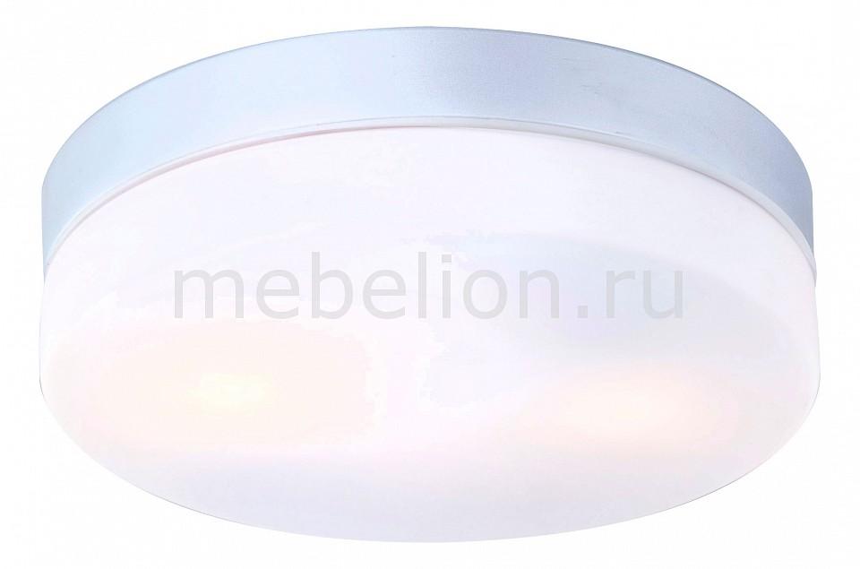 Накладной светильник Globo Vranos 32112 настенный светильник globo vranos 32113