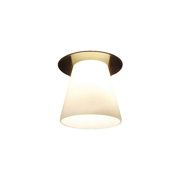 Встраиваемый светильник Arte Lamp от Mebelion.ru