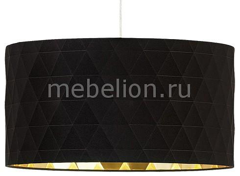 Купить Подвесной светильник Dolorita 39224, Eglo, Австрия