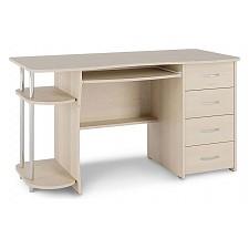 Стол компьютерный Компасс-мебель С 222БН