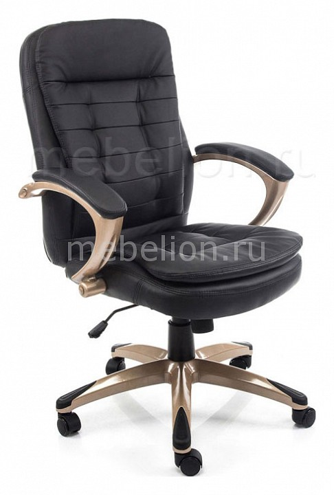 Кресло компьютерное Palamos