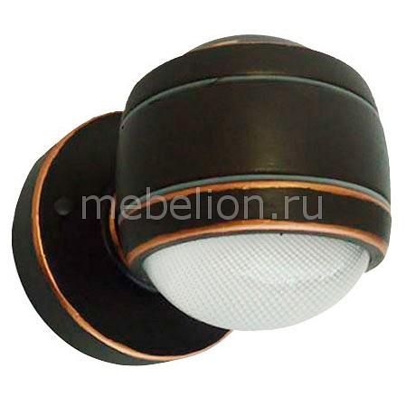 Светильник на штанге Eglo Sesimba 96268 светильник на штанге sesimba 94849
