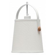 Подвесной светильник Nordica 4926