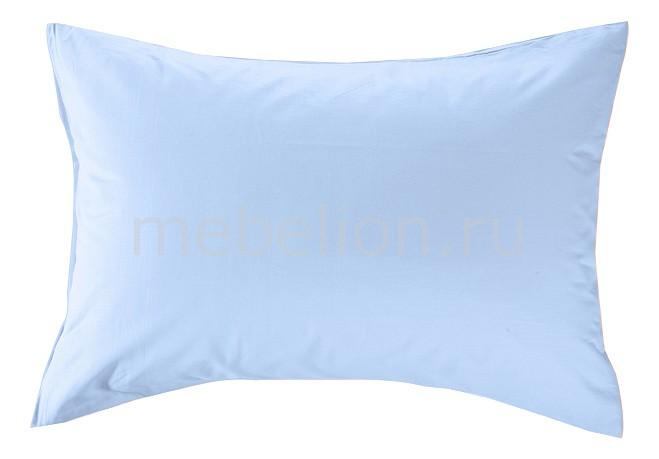 Наволочка Primavelle (52х74 см) 1139111 наволочка primavelle style цвет голубой 52 х 74 см