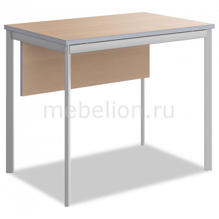 Стол офисный Skyland Imago S СП-1.1SD цена
