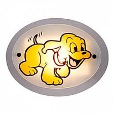 Накладной светильник Globo 41410 Sol