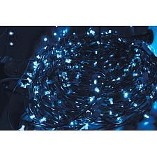 Неон-Найт Гирлянда на деревья (60 м) Clip Light LED-BW-200 323-303