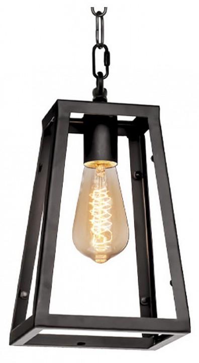 Подвесной светильник 110 LOFT1127