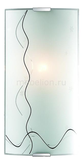 все цены на Накладной светильник Sonex Birona 1237/S онлайн