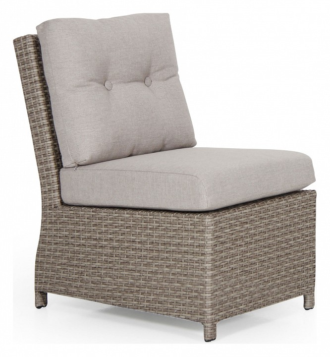 Секция для дивана Soho 2314S-23-22, Brafab, Швеция  - Купить