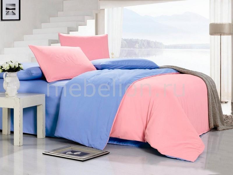 Комплект двуспальный Вальтери