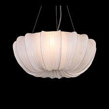 Подвесной светильник ST-Luce SL351.153.05 Tessuto