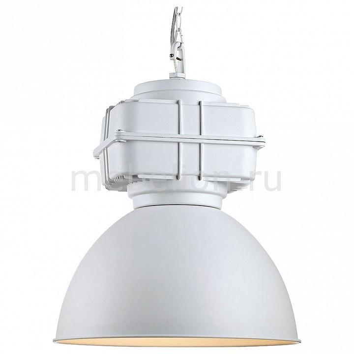 Подвесной светильник Lussole Arta LSP-9827