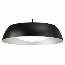 Подвесной светильник Argenta 4841