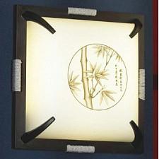 Накладной светильник Lussole LSF-8002-03 Milis