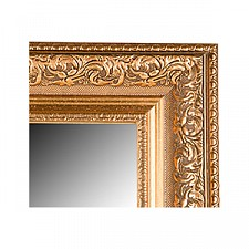 Зеркало настенное (120х60 см) 575-913-35