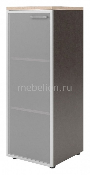 Тумба-витрина Xten XMC 42.7(L)