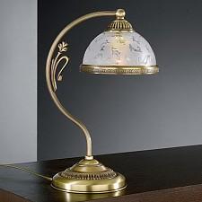 Настольная лампа Reccagni Angelo P 6202 P 6202