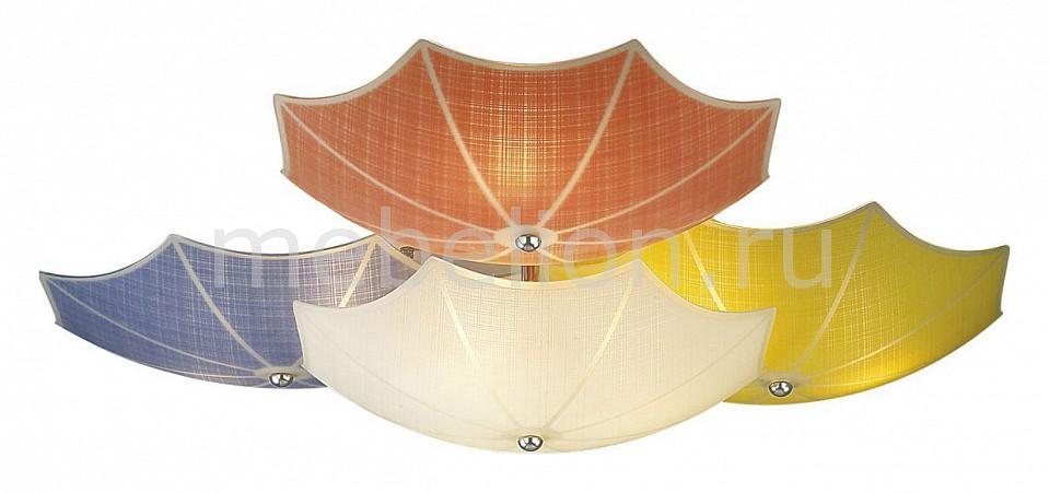 Потолочная люстра Umbrella 1125-9U