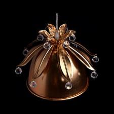 Подвесной светильник Chiaro 298011801 Виола 1