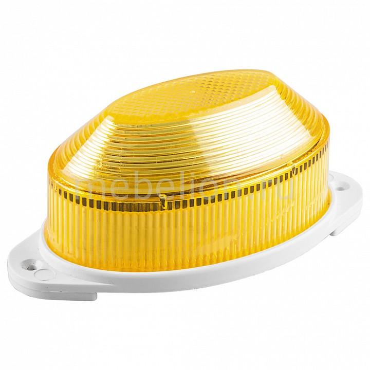 Накладной светильник Feron Saffit STLB01 29898