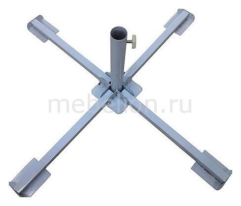 Подставка для зонта SH-1 mebelion.ru 530.000