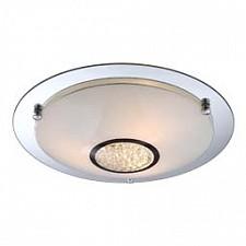 Накладной светильник Globo 48339-3 Edera